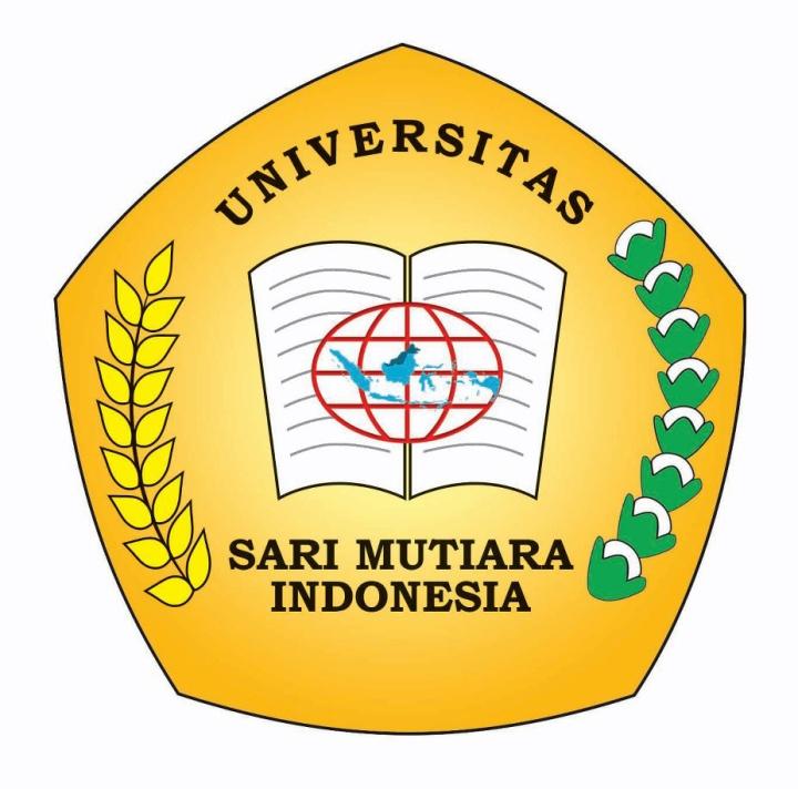 logo sarmut