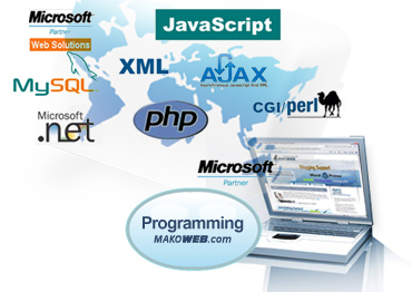 web-design-programming